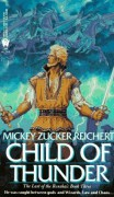 Child of Thunder cover art